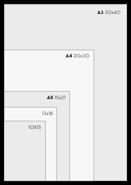 photo_print_dimensions